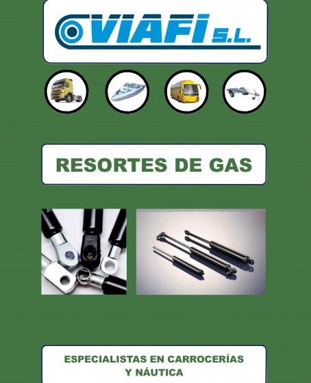 viafi-catalogo-resortes-gas